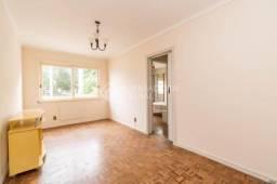 Apartamento para alugar com 2 dormitórios em Higienópolis, Porto alegre cod:334143