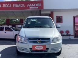 Chevrolet Celta Life/ LS 2P 1.0 8V