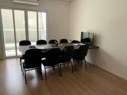 Título do anúncio: Sala à venda, 60 m² por R$ 360.000,00 - Vila Dubus - Presidente Prudente/SP