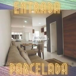 Título do anúncio: Sobrado à venda, 68 m² por R$ 199.900,00 - Santa Luzia - Caçapava/SP