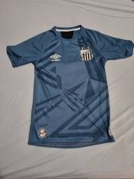 Título do anúncio: Camisas do Santos