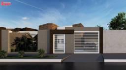 Título do anúncio: VENDA   Casa, com 2 quartos em ECOVALLEY, SARANDI