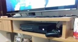 Xbox One Fat com 25 jogos + assinatura Game Pass Ultimate