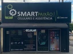 Título do anúncio: Assistência técnica de celular