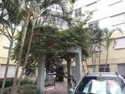 Apartamento com 3 dormitórios para alugar, 73 m² por R$ 1.650,00/mês - Cristal - Porto Ale
