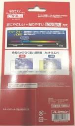 Pelicula Tela Nintendo Switch
