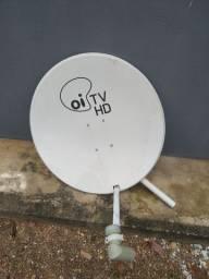 Antena TV Oi