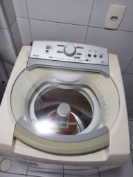 Lavadora BRASTEMP 9KG - Preço baixou !