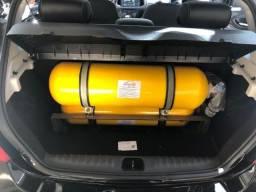 Onix Lt 1.0 - Preto - GNV 2019 R$ 48.990,00