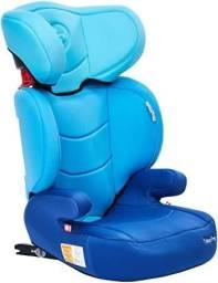 Cadeira para auto Fisher-Price