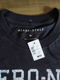 Camisas importadas variedades