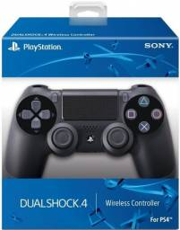Controle Playstation 4 Original Sony