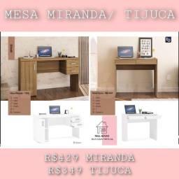 Mesa para escritório Miranda / para estudo