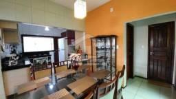 Casa com 03 Quartos sendo 01 Suíte |180m²(TR70138) MKT