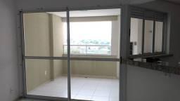 Porta de alumínio e janela passa prato aceito proposta