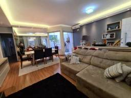 Título do anúncio: Casa de condomínio térrea para venda com 145 metros quadrados com 3 quartos