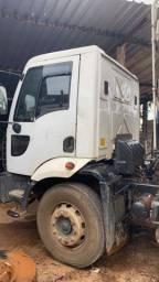 Caminhão FORD 1723