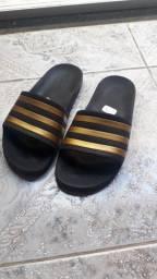 Sandália Adidas Original