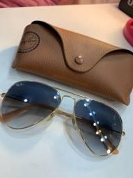 Título do anúncio: Óculos RayBan Original