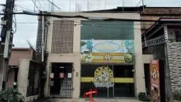 Apartamento para Locação Central, Macapá
