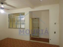 Título do anúncio: Casa de vila com 2 quartos em Irajá