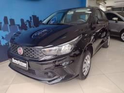 Oportunidade!!! Fiat Argo Drive 2020