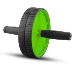 Roda Abdominal para Musculação
