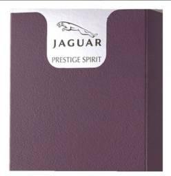 perfume juguar prestige spirit  novo na caixa