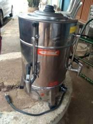 Cafeteira elétrica consercaf 3 lt
