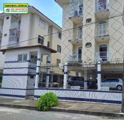 REF: 04126 - Apartamento para locação na Aldeota!
