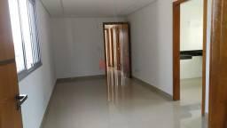 Título do anúncio: Apartamento à venda, 3 quartos, 1 suíte, 2 vagas, Padre Eustáquio - Belo Horizonte/MG