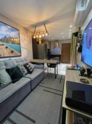 Título do anúncio: Sinop - Apartamento Padrão - Residencial Ipanema