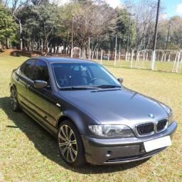 BMW 320 6 Cilindros