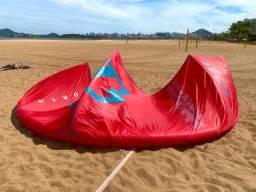 Kite surf North 2020 / 14 Pulse