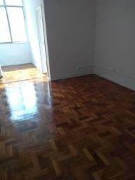 Título do anúncio: Apartamento para aluguel tem 59 metros quadrados com 2 quartos