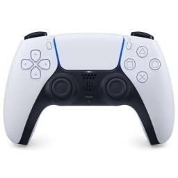 Controle Ps5 Curitiba Venda PlayStation 5 Jogos