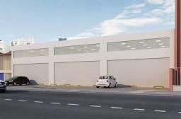 Título do anúncio: Loja/Box para aluguel na Pituba com230 metros quadrados