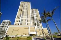 Apartamento à venda com 3 dormitórios em Novo terceiro, Cuiabá cod:101.660