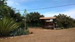 Título do anúncio: Lote de 1.000 m² - Condomínio Fechado - 1,5 Km da MG 010 - Saída de lagoa Santa
