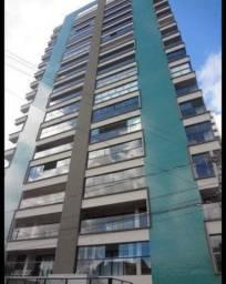 Alugo apto edifício esmeralda