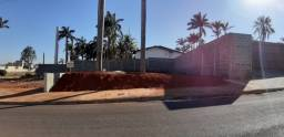 Título do anúncio: Vendo Lote Residencial das Palmeiras excelente localização