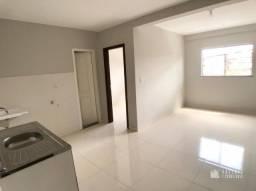 Apartamento para alugar em Fatima, Belém cod:8419