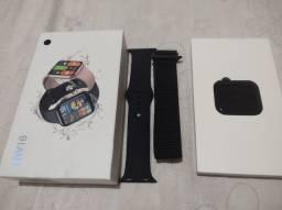 Smartwatch iwo hw 16 série 6 44mm