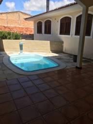 Título do anúncio: ,lagoa Nova,excelente p clínica.c/4 /4,piscina,grande espaço.