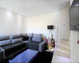 Título do anúncio: Cobertura sem condomínio, 150m², 4 dormitórios, 1 suíte, 3 banheiros, 2 vagas de garagem,