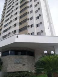 Oportunidade - Apartamento Via Ipiranga - Goiabeiras