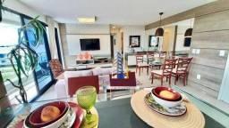 Apartamento com 3 dormitórios à venda, 72 m² por R$ 399.000,00 - Engenheiro Luciano Cavalc
