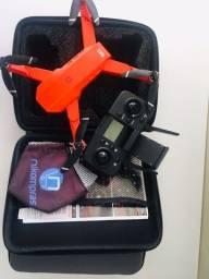 Título do anúncio: Drone L900Pro com GPS Alcance 1.2km - Ate 12x - Frete Grátis -  RN