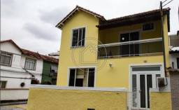 Título do anúncio: Casa de condomínio à venda com 3 dormitórios em Engenho novo, Rio de janeiro cod:903451