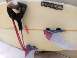 Título do anúncio: prancha surf